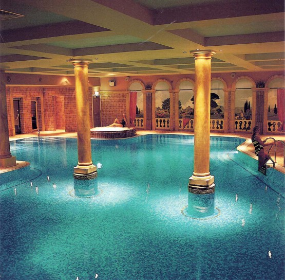 grosvenor_swimming_pool